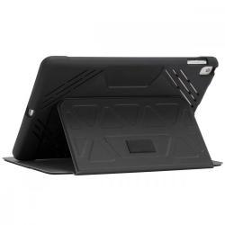 Targus Etui do iPada 7 generacji 10.2 cala, iPada Air 10.5 cala oraz iPada Pro 10.5 cala - Czarne