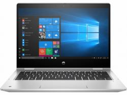 Notebook Probook 435 G7 x360 R3-4300U 256/8G/13,3/W10P 175Q2EA