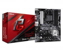 Płyta główna B550 Phantom Gaming 4 AM4 4DDR4 HDMI M.2 ATX