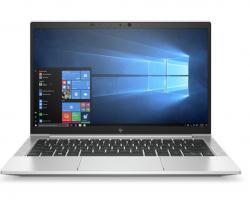 Notebook Elitebook 830 G7 i5-10210U 256/8G/13,3/W10P 176Y3EA