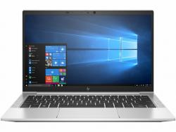 Notebook 830 G7 i7-10510U 512/16/13,3/W10P 176Y2EA