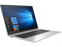 Notebook 850 G7 i7-10510U 512/16/15,6/W10P 10U50EA