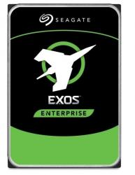 Dysk Exos X16 12TB 512e SATA 3,5 ST12000NM001G