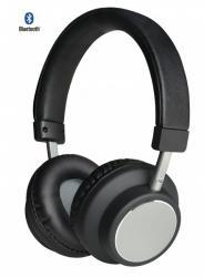 Sluchawki Bluetooth Imagine
