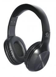 Słuchawki Bluetooth Vela