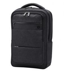 Plecak Executive 17.3 Backpack 6KD05AA