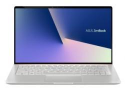 Notebook BX325JA-EG200R W10 i5-1035G1 8/512/13/w10PRO
