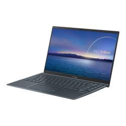Notebook BX425JA-BM143R w10 i3-1005G1/8/512/14/W10PRO