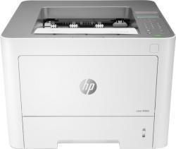 HP Inc. Drukarka Laser 408dn 7UQ75A
