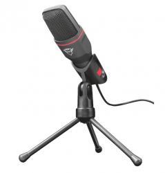 Mikrofon GXT 212 MICO USB