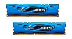 Pamięć do PC - DDR3 16GB (2x8GB) Ares 2400MHz CL11 XMP