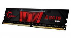 Pamięć do PC - DDR4 16GB Aegis 3200MHz CL16