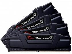 Pamięć do PC - DDR4 32GB (4x8GB) RipjawsV 3600MHz CL18 XMP2