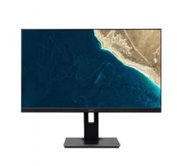 Monitor 23.8 cale B247Ybmiprzx