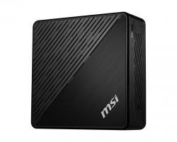 Mini PC Cubi 5 10M-032EU WIN10PRO/i7-10510U/8GB/256SSD/WiFi/USD/HDMI/RJ45