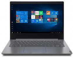 Laptop V14-IIL 82C40185PB W10Pro i3-1005G1/8GB/256GB/INT/14.0 FHD/Iron Grey/2YRS CI