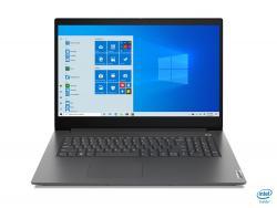 Laptop V17-IIL 82GX0089PB W10Pro i3-1005G1/8GB/256GB/INT/17.3 FHD/Iron Grey/2YRS CI