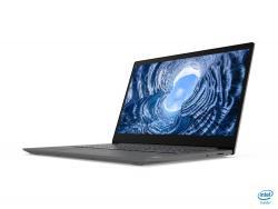 Laptop V17-IIL 82GX008CPB W10Pro i7-1065G7/8GB/512GB/MX330 2GB/17.3 FHD/Iron Grey/2YRS CI