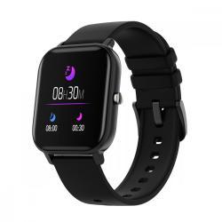 Smartwatch Fit FW35 AURUM Czarny