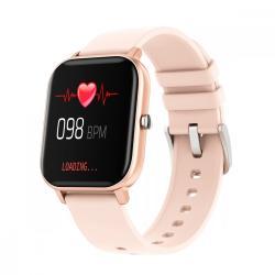Maxcom Smartwatch Fit FW35 AURUM Złoty