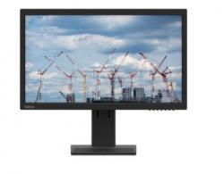 Monitor 21.5 ThinkVision E22-20 WLED LCD 62A4MAT4EU