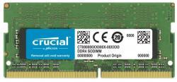 Pamięć DDR4 SODIMM 16GB/2666
