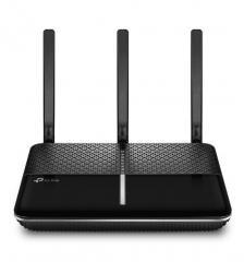 Router Archer VR2100 ADSL/VDSL 4LAN 1USB