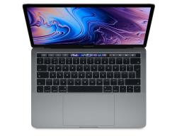 MacBook Pro 13.3 SG/2.3GHZ QC/32GB/2TB