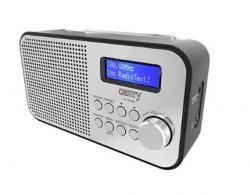 Radiobudzik DAB CR1179