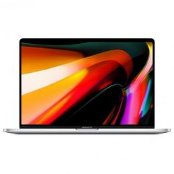 MacBook Pro 16.0 SL/2.4GHZ/32GB /RP5500M/1TB