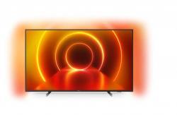 Telewizor LED 43 cale 43PUS7805/12 SMART AMBILIGHT
