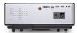 Projektor MULTIPIC 4.1