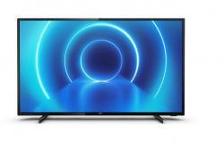 Telewizor 58 cali LED 58PUS7505/12 SMART