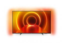 Telewizor 58 cali LED 58PUS7805/12 SMART AMBILIGHT