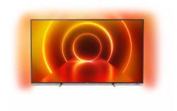 Telewizor 75 cali LED 75PUS7805/12 SMART AMBILIGHT