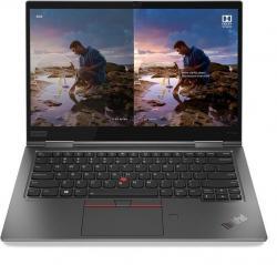 Lenovo Ultrabook ThinkPad X1 Yoga G5 20UB0035PB W10Pro i7-10510U/16GB/1TB/INT/LTE/14.0 FHD/Touch/Gray/3YRS OS