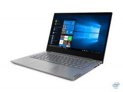 Laptop ThinkBook 14-IIL 20SL00LBPB W10Home i5-1035G1/16GB/512GB/INT/14.0 FHD/Mineral Grey/3YRS OS