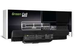 GREENCELL AS04PRO Bateria akumulator Green Cell do laptopa Asus A43 A53 K43 K53 X43 A32-K53 A42-K5