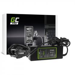 Green Cell Zasilacz PRO 19.5V 4.62A 90W 7.4-5.0mm do Dell E6410