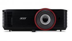 Projektor Nitro G550 WUXGA/2200lm/10000:1