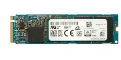 Dysk SSD 2TB TLC PCIe3x4 NVMe M2 6SL00AA