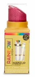 Figurka Rainbow High Surprise szminka slime 1 sztuka