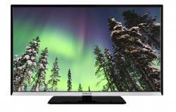 Telewizor LED 32 cale 32-FHAE-5760