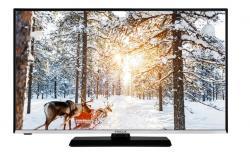 Finlux Telewizor LED 43 cale 43-FAE-7360
