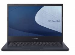 Notebook ExpertBook P2451FB-EB0019R W10 PRO i7-10510U/8/256/mx110/14