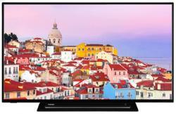 Telewizor LED 50 cali 50UL3063DG