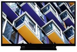 Telewizor LED 32 cale 32W3063DG
