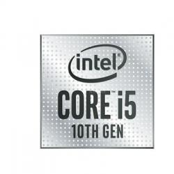 Procesor Core i5-10400F BOX 2,9GHz, LGA12