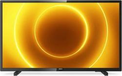 Telewizor LED 32 cale 32PHS5505/12