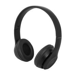 Słuchawki Bluetooth Melody